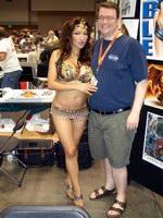 Gen Con Indy 2006