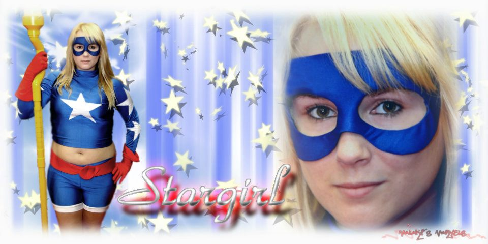 Stargirl